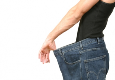 make fat and unfigured body to slim and make them fit