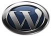 install a wordpress website