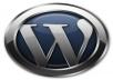 install a wordpress website