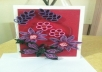 give you ideas about the creative greeting cards and gifts