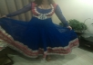 provide with faboulous designer dresses ...i can design many innovative and beautiful dresses...
