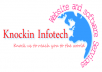 make any software or website for